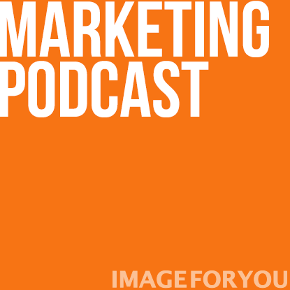 Marketing Podcast Signal ans Kundenherz